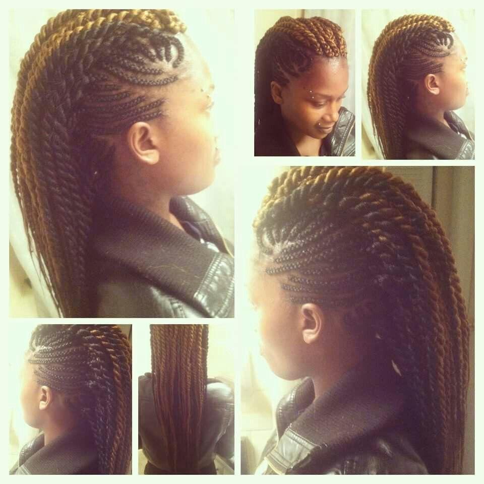 Diva african hair braiding hair pinterest african hair