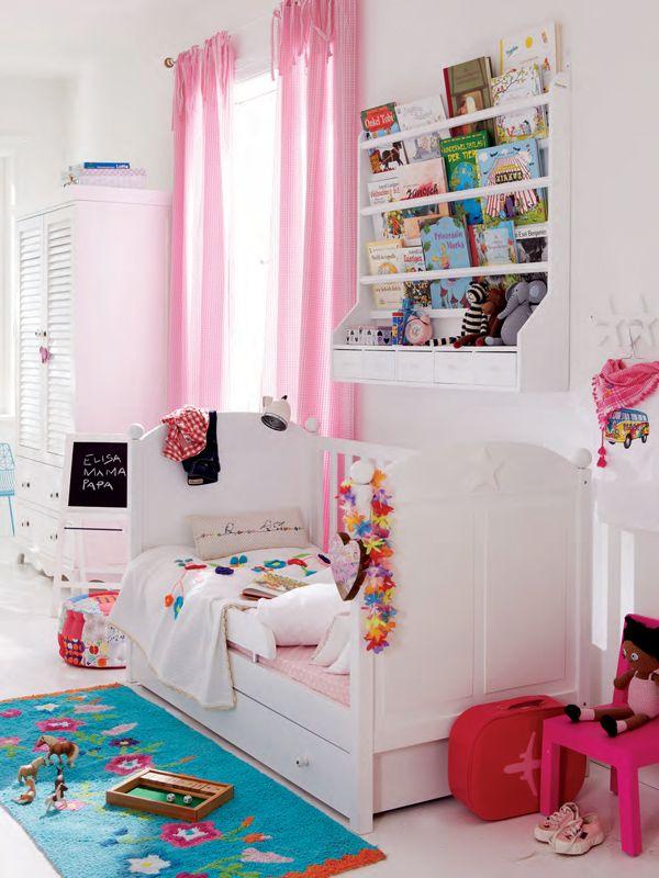 Car moebel dise o - Diseno habitaciones infantiles ...