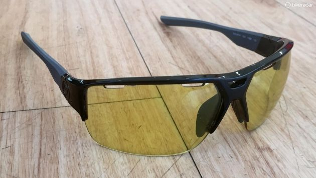 Best Sunglasses For Cycling 2020 Cycling Glasses Sunglasses