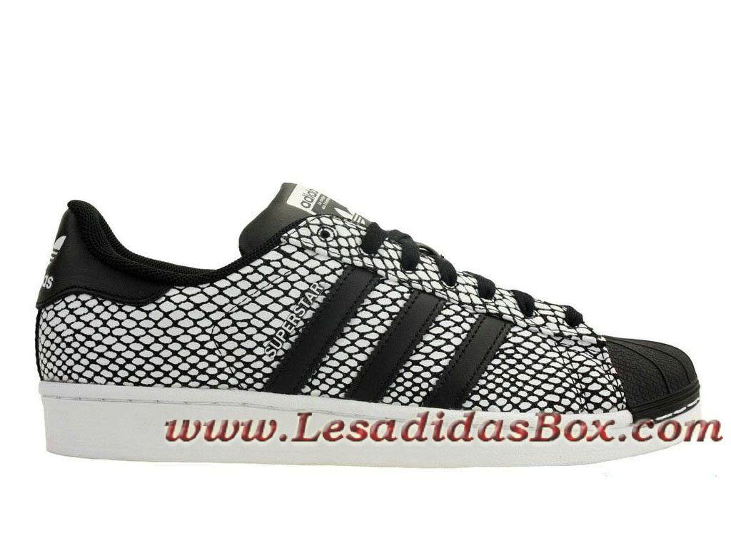 épinglé Sur Adidas Superstar