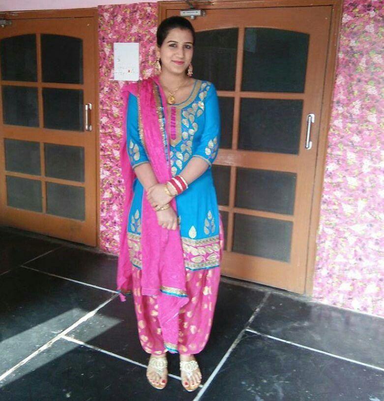 Moderno Vestido De Novia Kareena Kapoor Patrón - Colección del ...