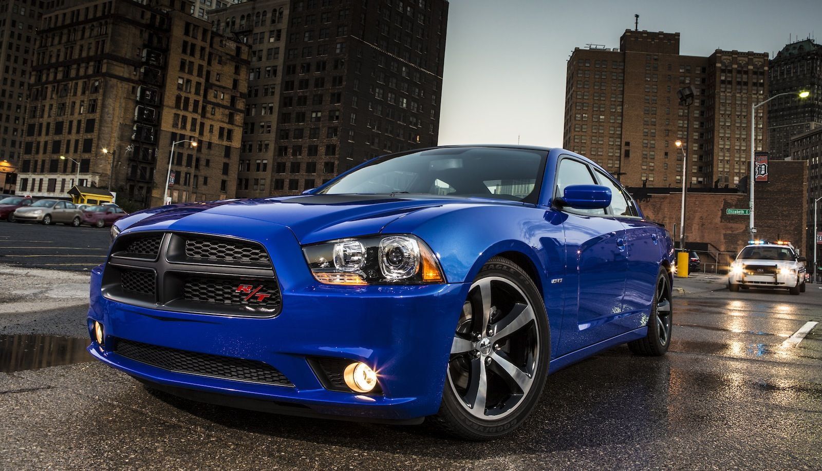 dodge charger a chance for australia in 2014 dodge charger a chancedodge charger a chance for australia in 2014 dodge charger a chance for australia in 2014 dodge charger a chance for australia in