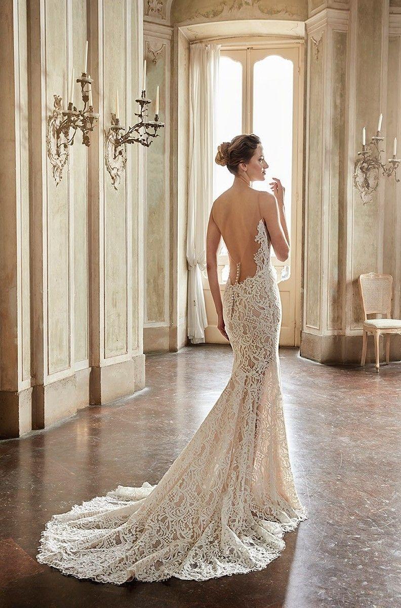 Wedding dresses used  Eddy K EK  Size   Used Wedding Dresses  Wedding Inspo