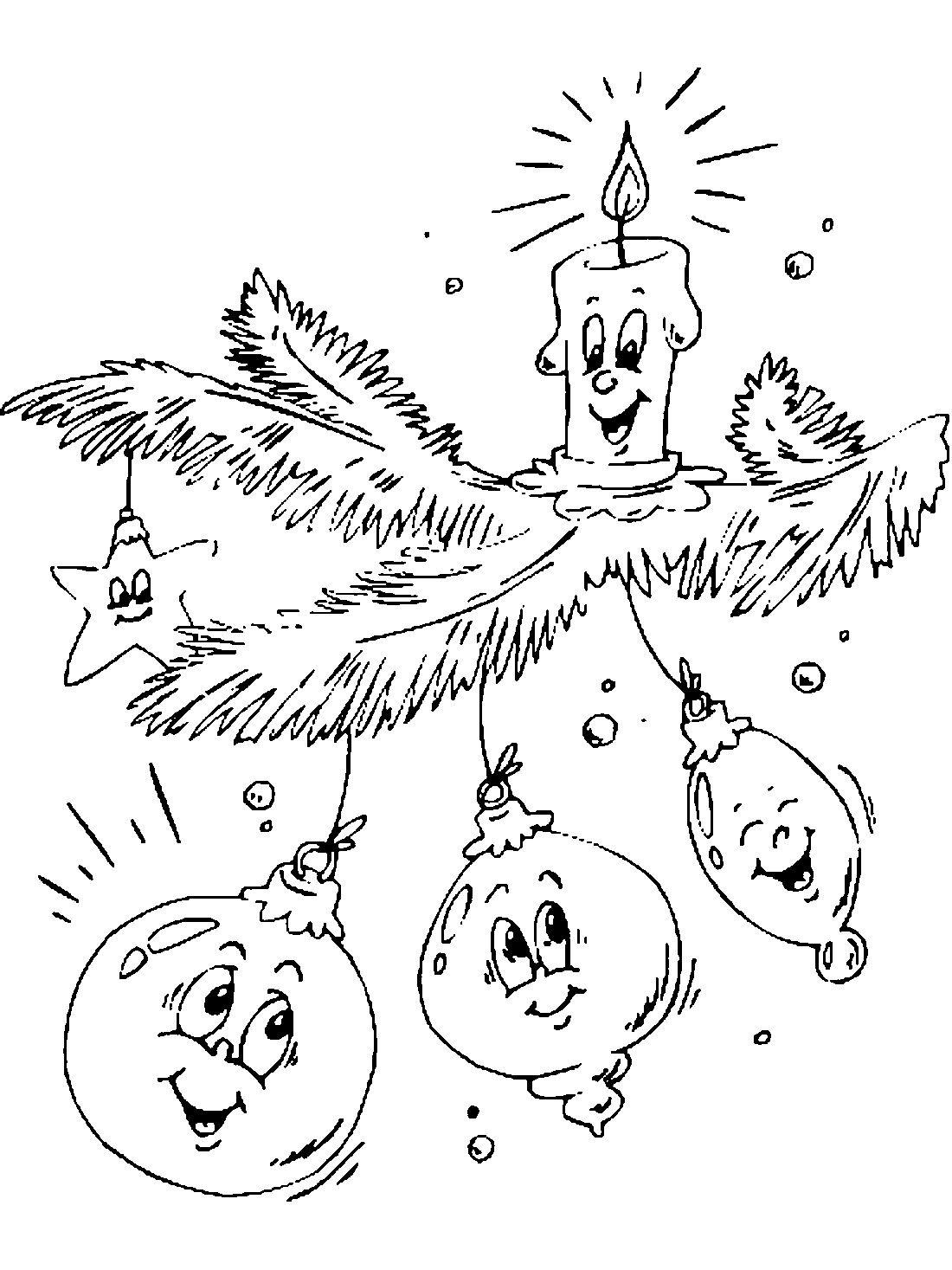 Pin de Elena en зима/новый год | Pinterest