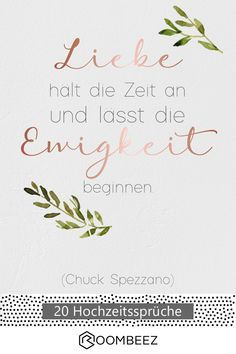 Die Besten Karte Spruch Hochzeit - Beste Wohnkultur, Bastelideen, Coloring und Frisur-Inspiration You are in the right place about DIY Birthday Cards aesthetic Here we offer you the most beautiful pic