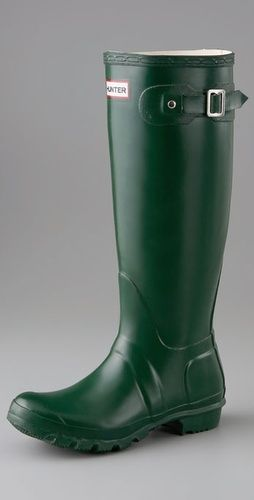 1000  images about Rain boots on Pinterest | High boots Rain and