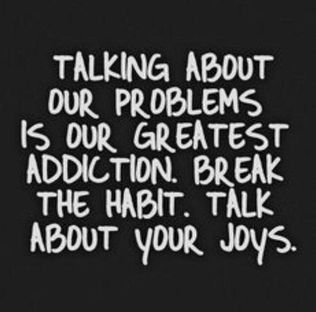 #stressmanagement #bepositive #joy #life http://pic.twitter.com/sd0pnMJOb2 Stress Management 4U (@Stress__Manager) October 4 2016
