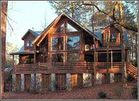 Google Image Result for http://www.aboutloghomes.com/ideas/wp-content/jacques-log-house-picture.jpg