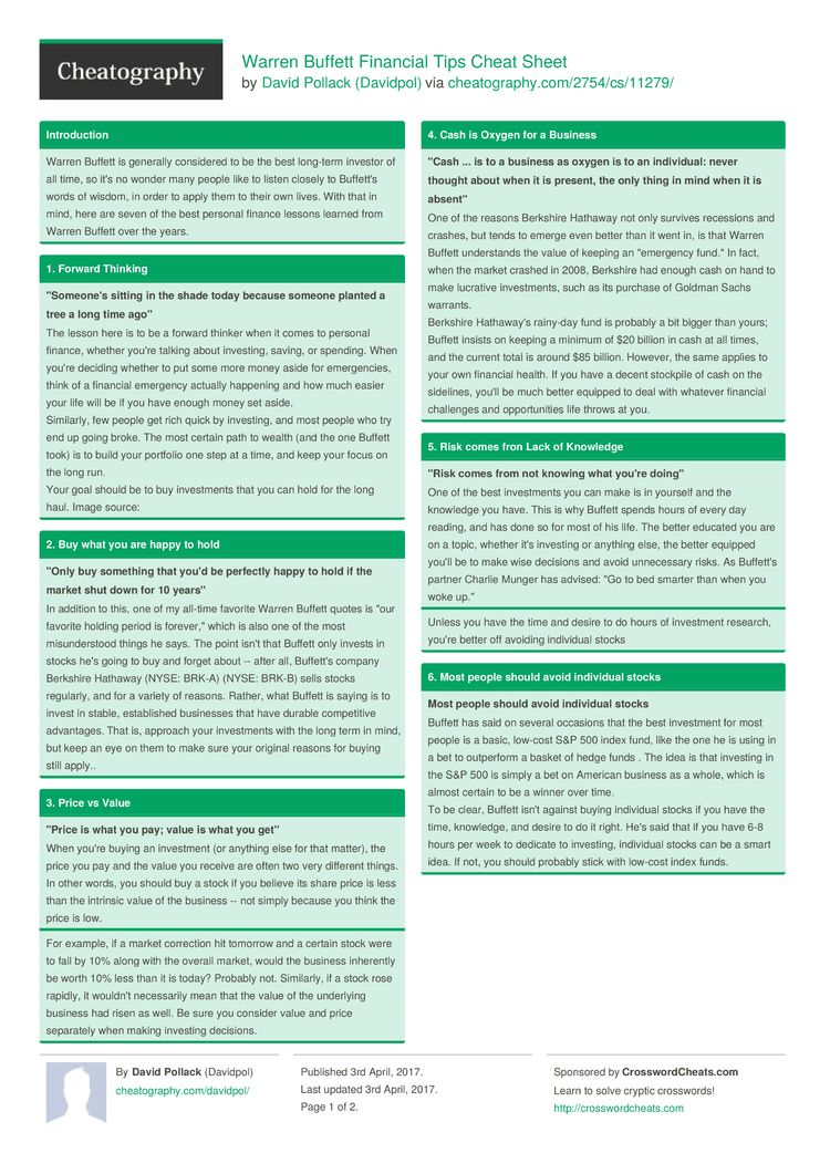 Pin by Cheatography on Cheat Sheets Tough interview