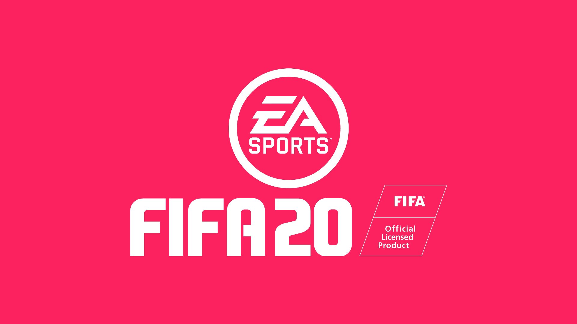متطلبات تشغيل لعبة Fifa 20 أخبار ألعاب الفيديو North