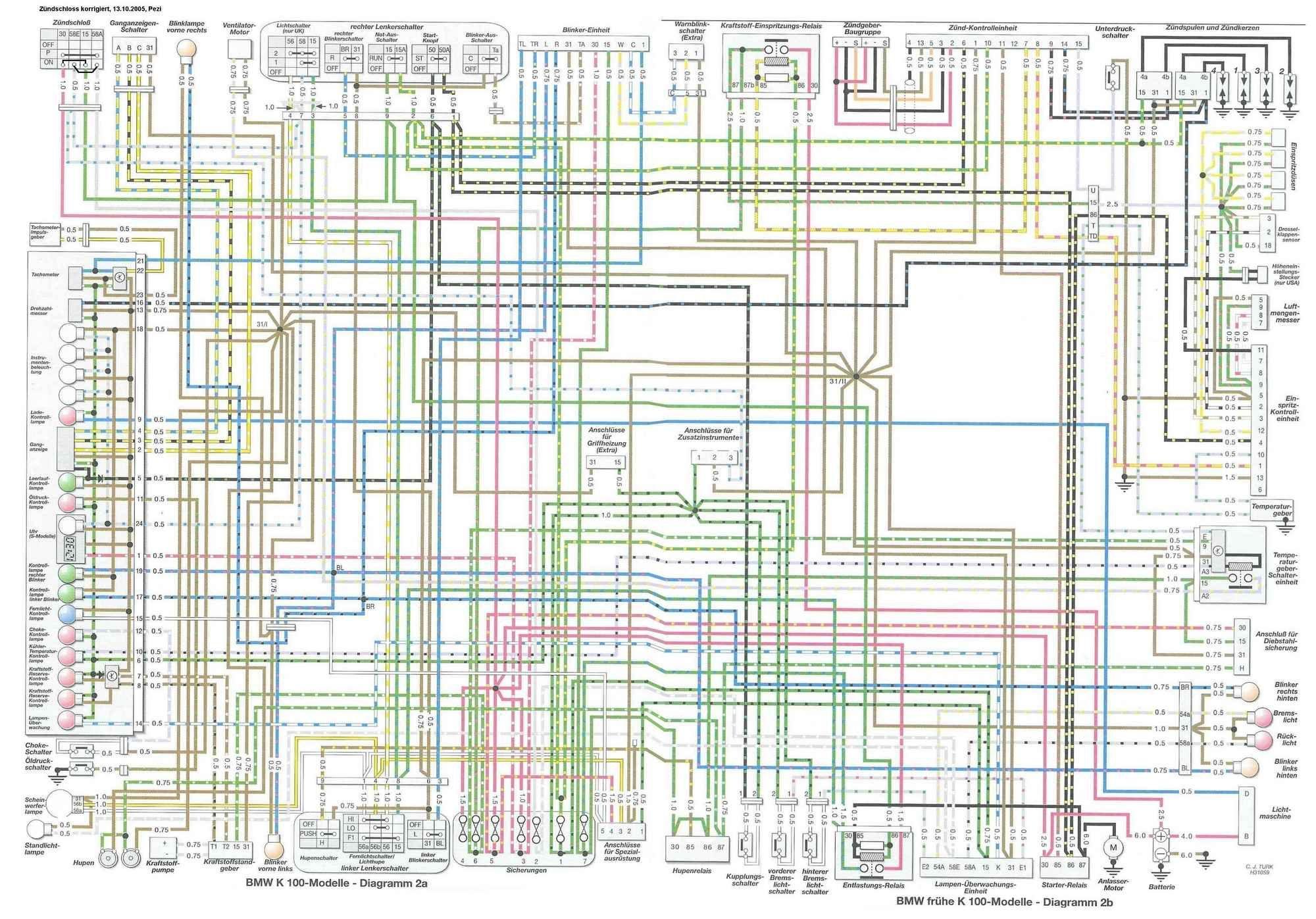 k100_early_wiring_diagram jpeg 1 161×937 пикс Надо попробовать honda wiring diagram k100_early_wiring_diagram jpeg 1 161×937 пикс Надо попробовать pinterest diagram and bmw