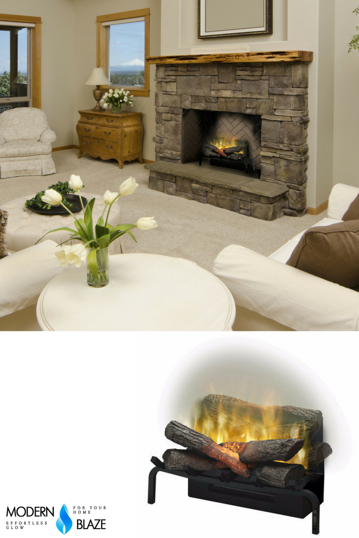Dimplex Revillusion 36 Built In Electric Firebox Ul Listed