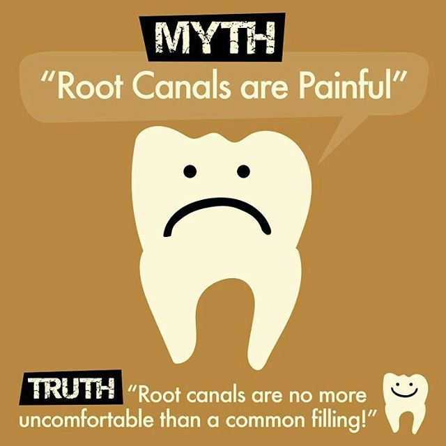 #rootcanaltherapy #rootcanaltreatment #endodontist