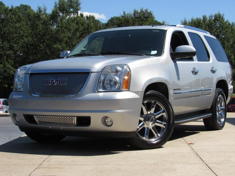 2010 Gmc Yukon Denali For Sale At Cctautos Com With Images 2010 Gmc Yukon