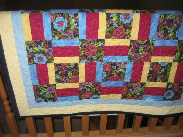 Warm Wishes Quilting Blogs Quilts Quilting Board