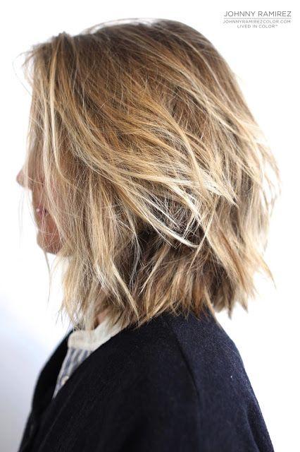 Mid Length Blonde November 28 2015 Http 1 Bp Blogspot Com