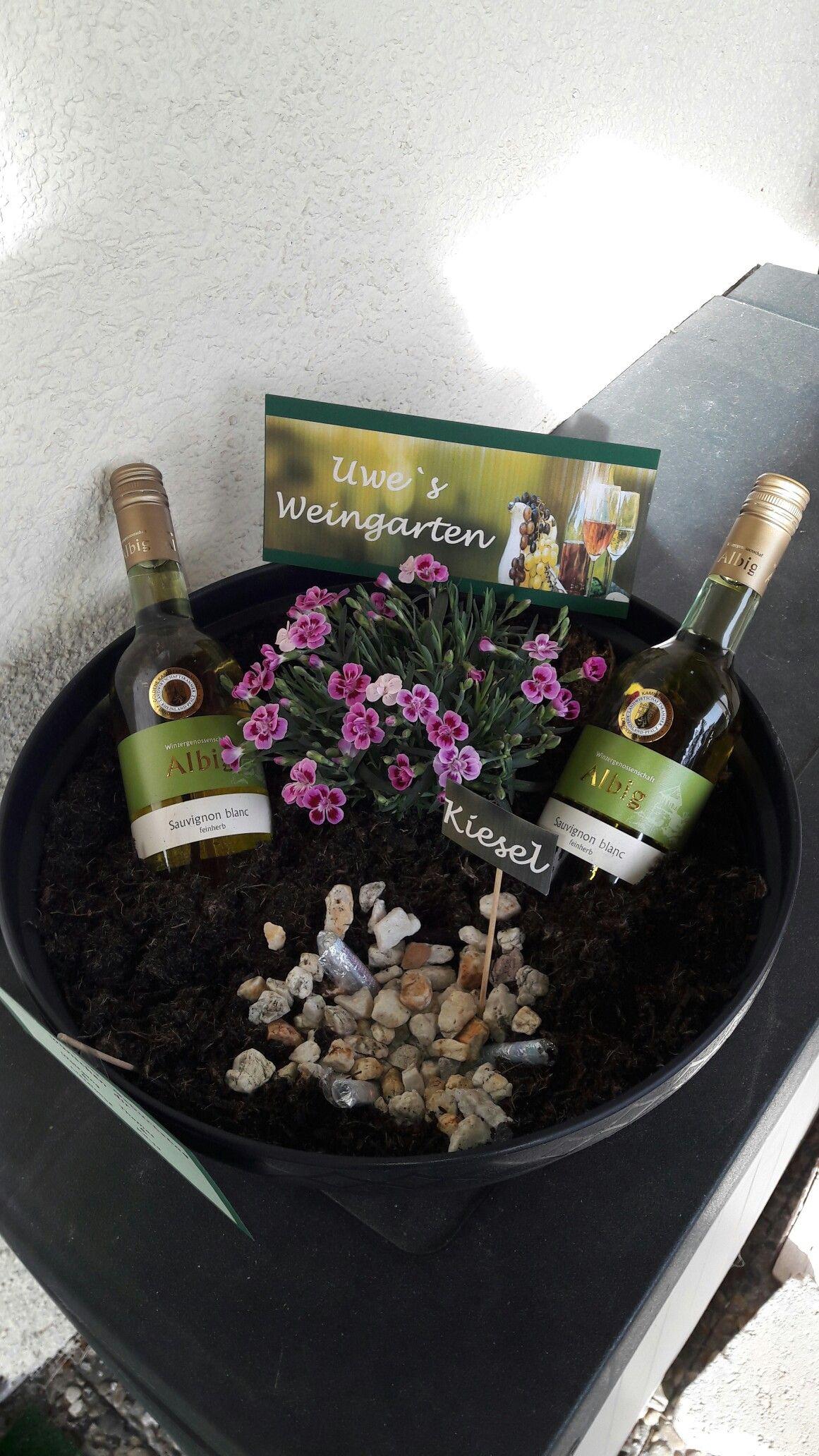 Alzey Geldgeschenke Geschenk Zum 60 Geburtstags