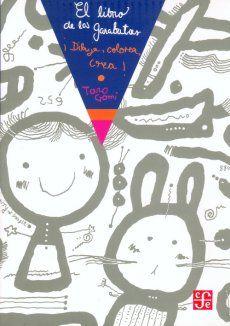 libros para ninos fondo de cultura economica