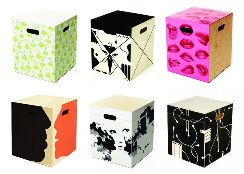 tunto design -