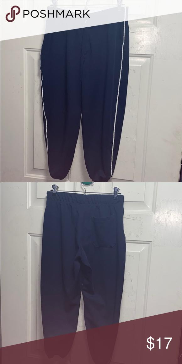Teamwork Athletic Apparel Youth Baseball Pants In 2020 Athletic Apparel Baseball Pants Apparel