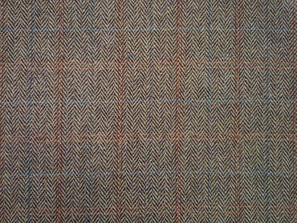 Top Quality Designer Fabrics At The Millshop Online Wool Fabric Harris Tweed Fabric Tartan Wallpaper