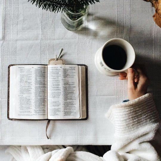Simply Divine Creation Biblia Propositos De Relaciones Ideas