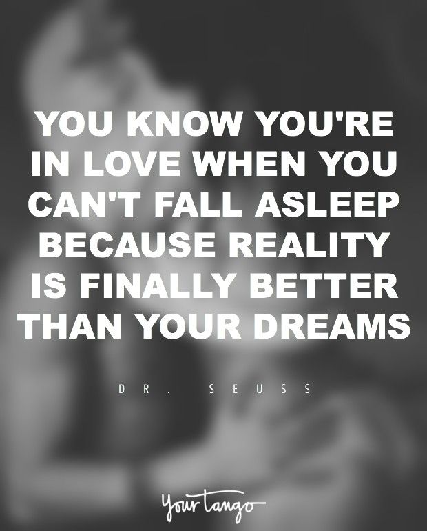 101 Best Inspirational Romantic Love Quotes For Him Or Her