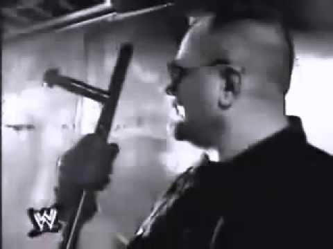 Big Boss Man Entrance Video - YouTube | Attitude/Ruthless