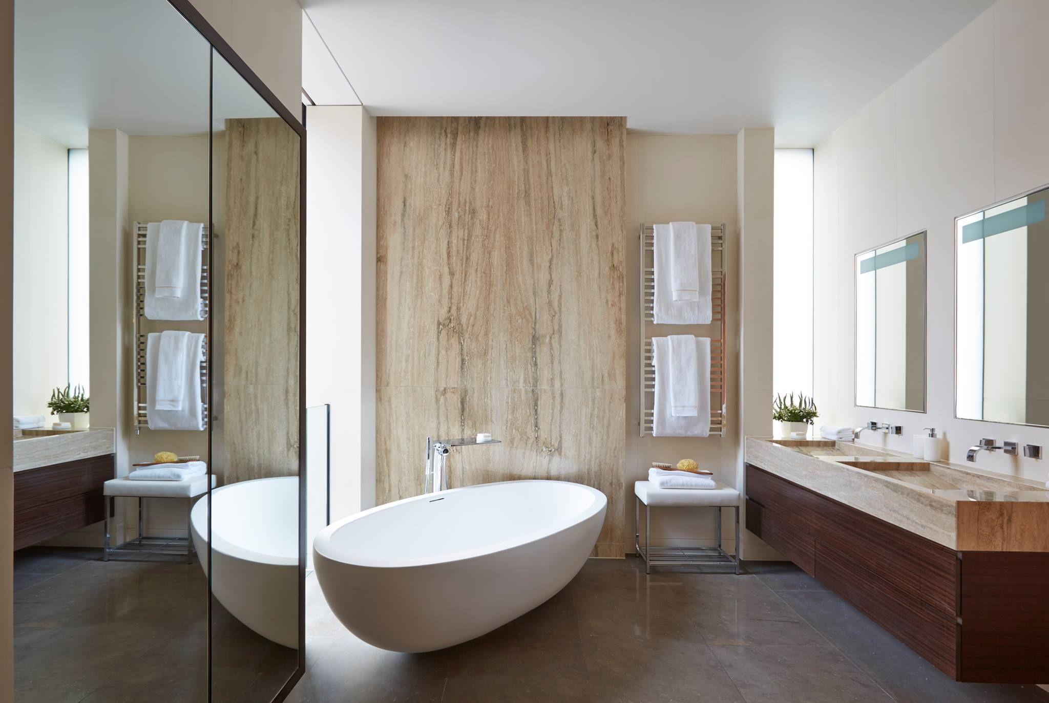 Helen Green Design With Images Luxury Bathroom Bathroom Decor Luxury Top Bathroom Design Famous concept bathroom ideas