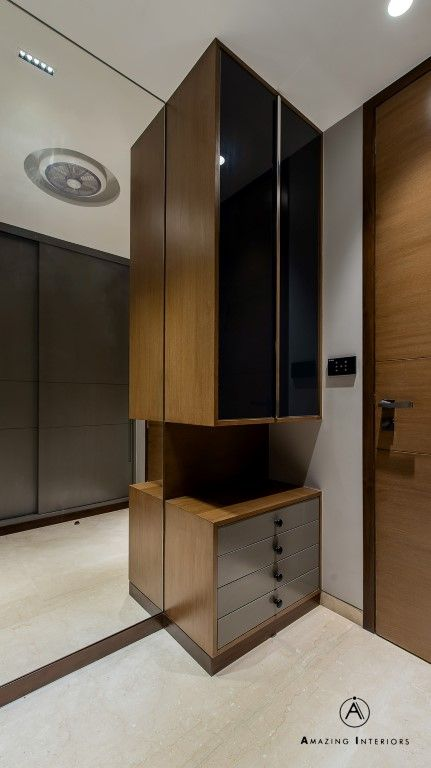 Best A Deluxe Lodging Apartment Interiors 400 x 300