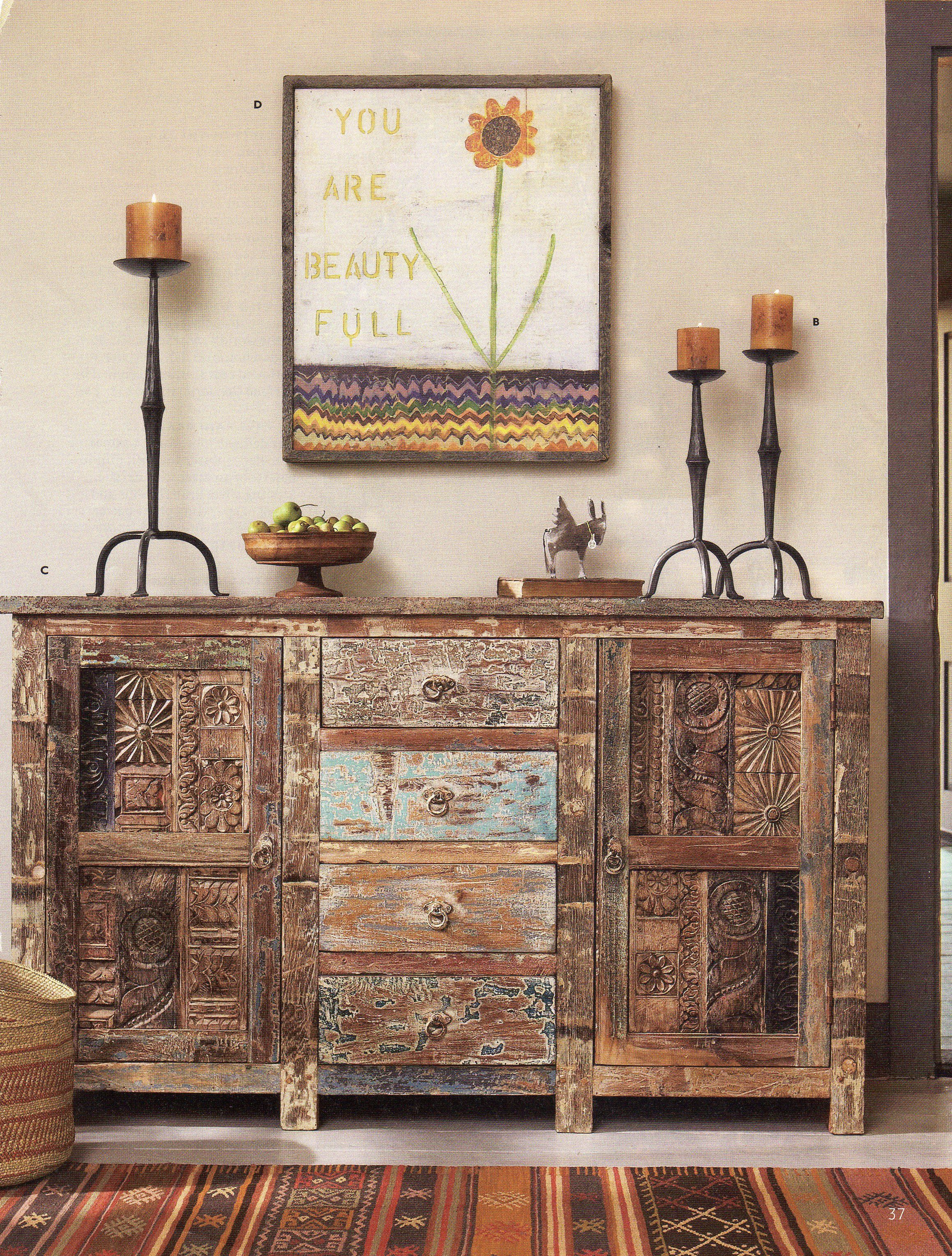 western home decor catalogs free sundance catalog everything in it rustic western 13093