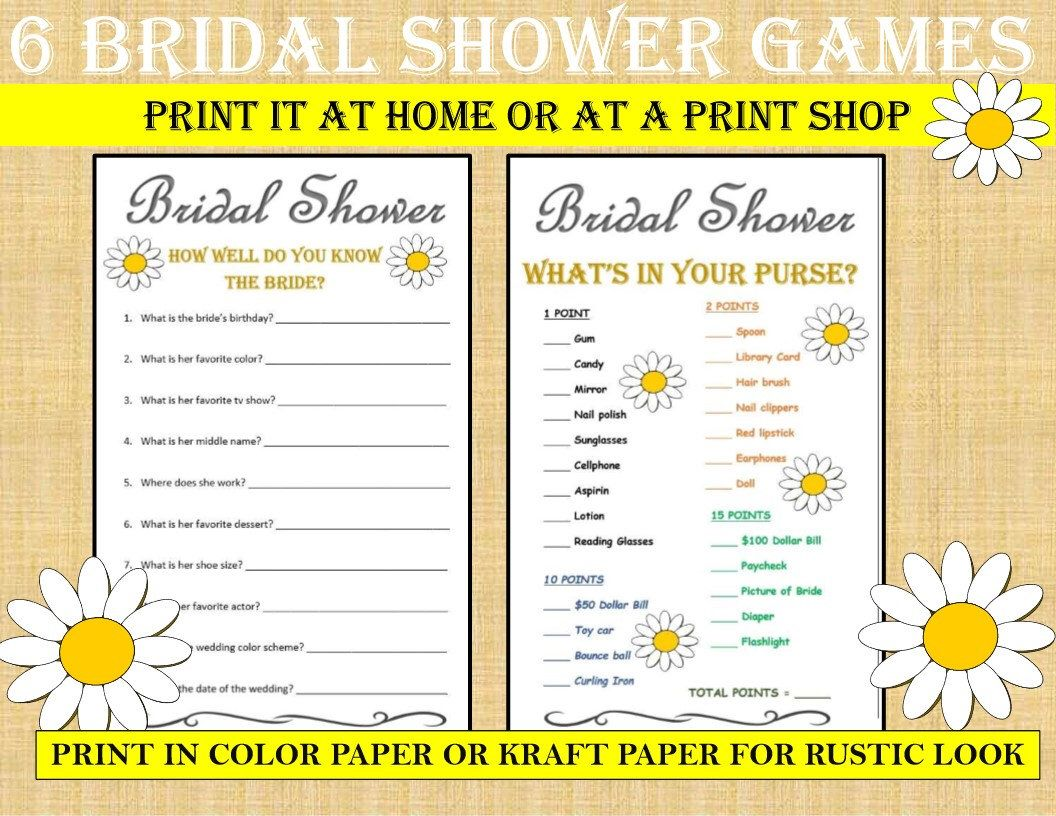 Excited To Share This Item From My Etsy Shop Printable