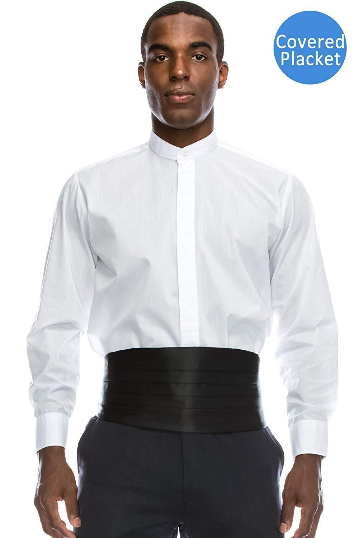Pin by TyKendrick Hardrick on ClothingShirts(M) White