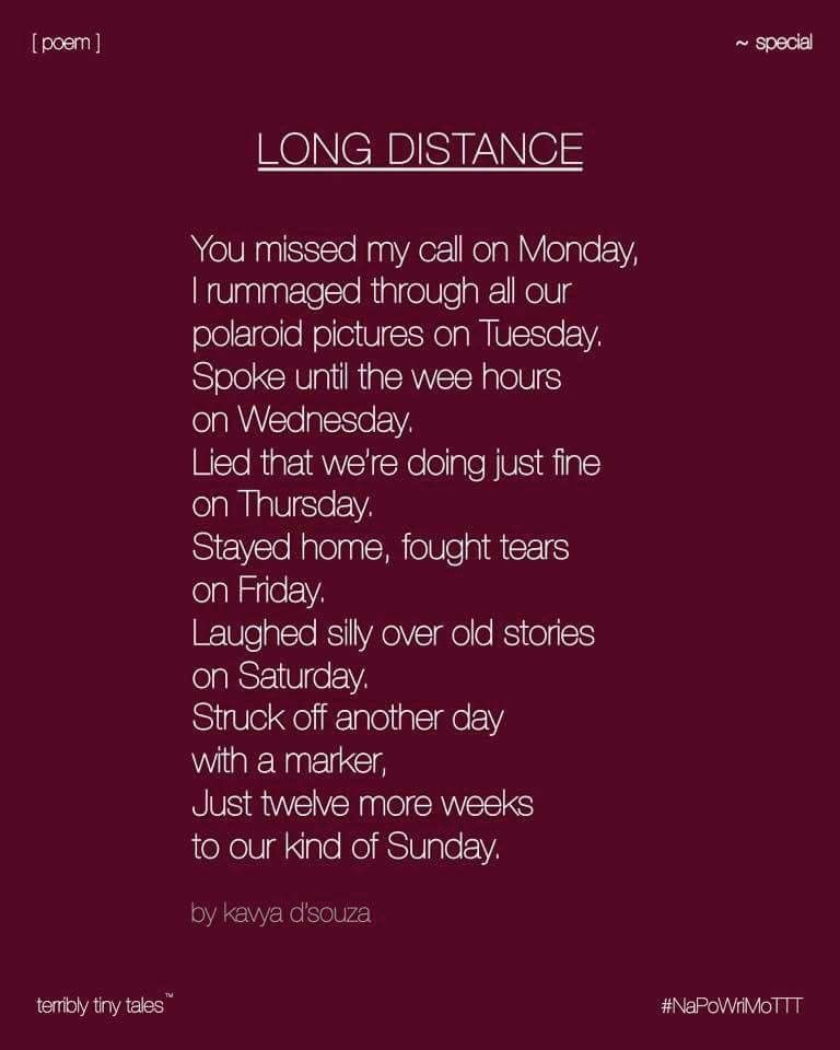 Pin by Janhavi Rane on scribbled stories   Missing you