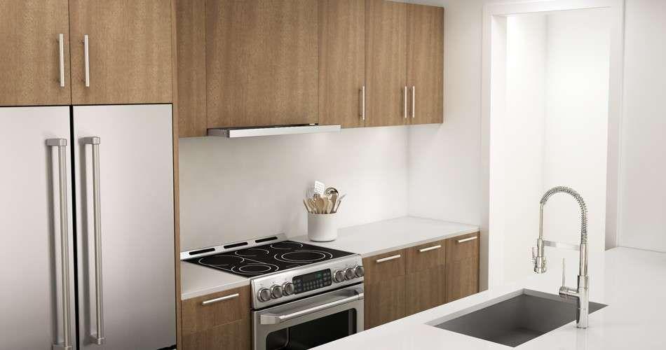 Zpie30ag290 By Zephyr Slide Out Ventilation Goedekers Com Range Hood Kitchen Hood Design Kitchen Design Trends
