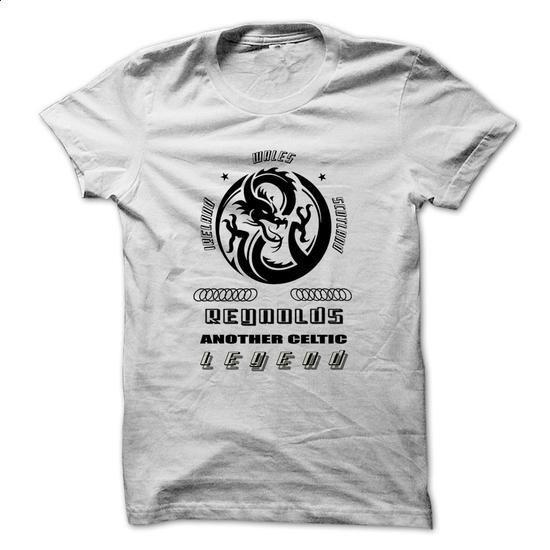 Legend REYNOLDS ... 999 Cool Name Shirt ! - #sweatshirt outfit #sweatshirt girl. CHECK PRICE => https://www.sunfrog.com/LifeStyle/Legend-REYNOLDS-999-Cool-Name-Shirt-.html?68278