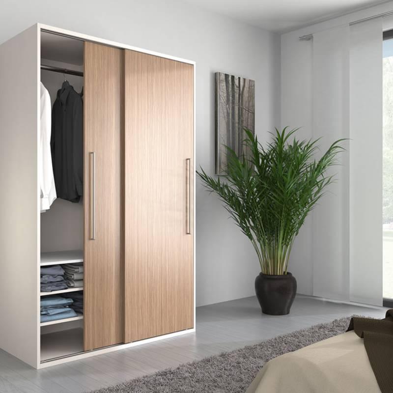 Hettich Sliding Wardrobe Google Search In 2020 Home Goods Decor Modern Furniture Living Room Home