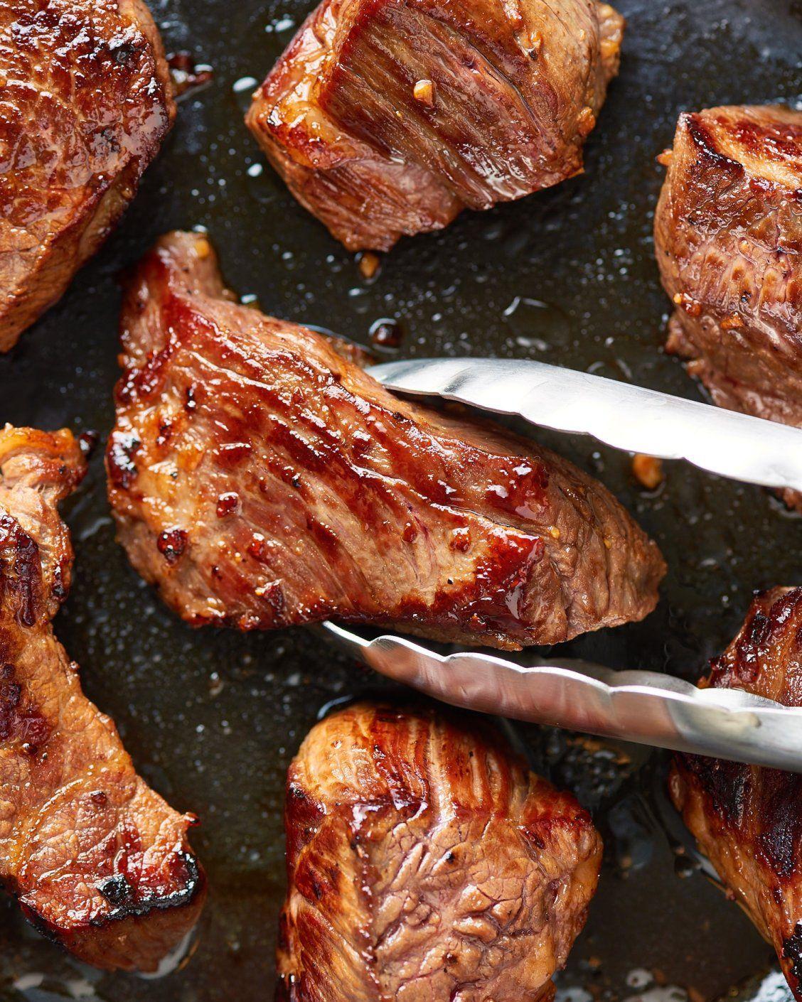 Steak Im Angebot