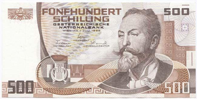 pflegekinder österreich geld