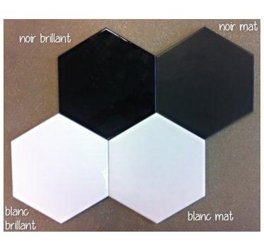 prix tomette carrelage imitation tomette tomette sologne. Black Bedroom Furniture Sets. Home Design Ideas
