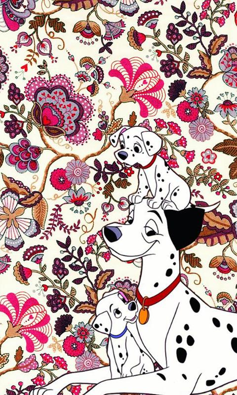 101 Dalmatians Iphone Wallpaper Disney Wallpaper Disney Phone Wallpaper Wallpaper Iphone Disney