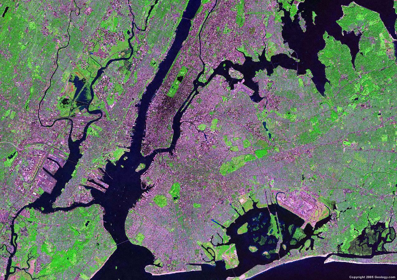 New York City satellite map | Duplex in 2019 | New york city ... Satellite Map Of New York on nighttime satellite map new york, fjords of new york, satellite maps of my house, driving map of new york, traffic map of new york, relief map of new york, statistics of new york, street map of new york, topo map of new york, physical map of new york, road map of new york, satellite map new york state, virtual tour of new york, world map of new york, google map of new york, political map of new york, news of new york, satellite view of malden ny, green map of new york, ariel map of new york,