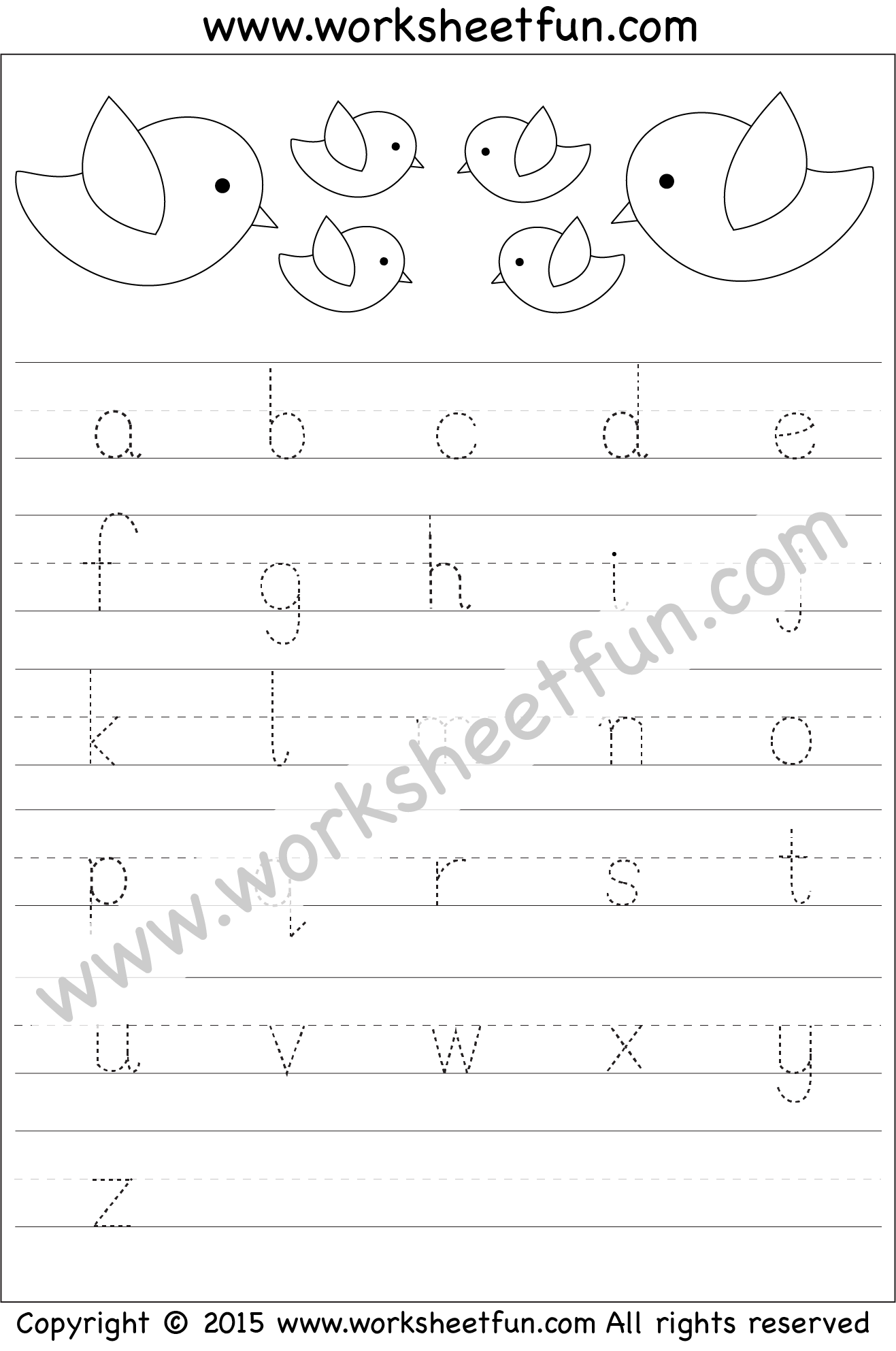 Letter Tracing Little Girl Stuff Pinterest Letter Tracing