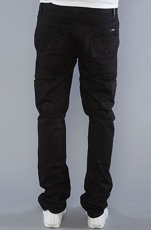 Products, Skinny cargo pants and Pants on Pinterest
