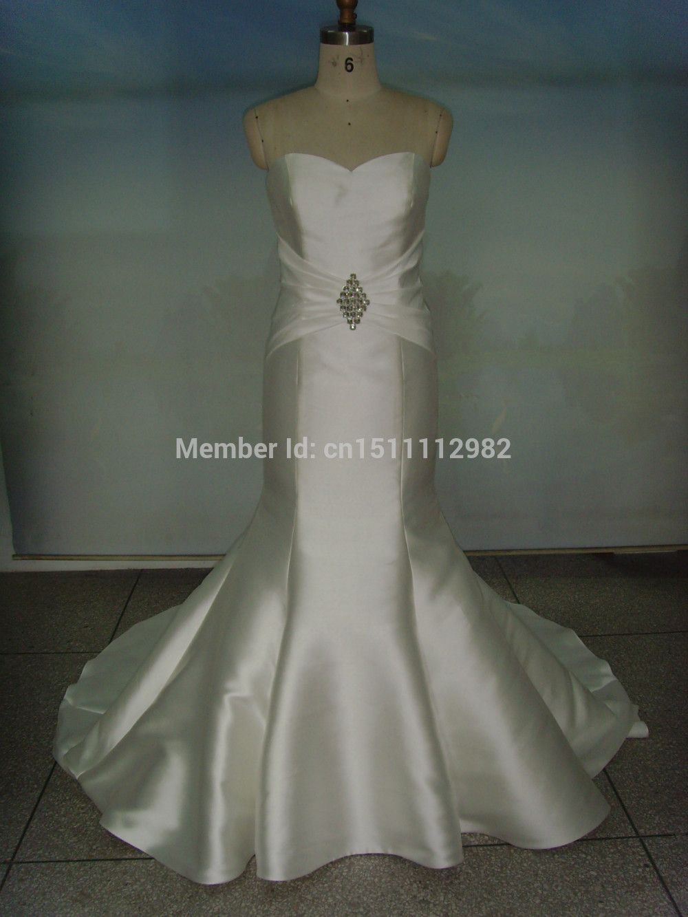 Cheap dress to order - Cheap Dress Mermaid Buy Quality Mermaid Dress Up Clothes Directly From China Dress Shirt White