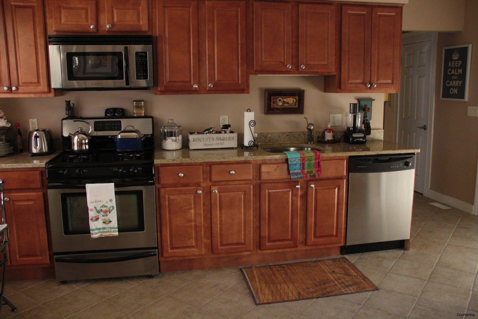 2018 Cheap Granite Countertops Tampa Fl   Unique Kitchen Backsplash Ideas  Check More At Http: