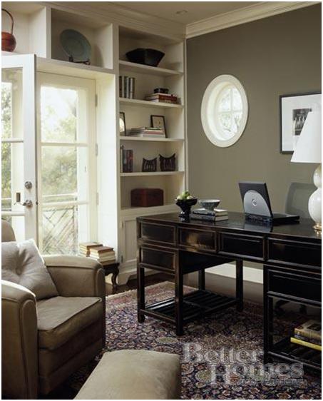 25 Best Ideas About Men Home Decor On Pinterest: Best 25+ Masculine Office Ideas On Pinterest