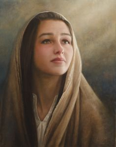 mary mother of christ - Google Search