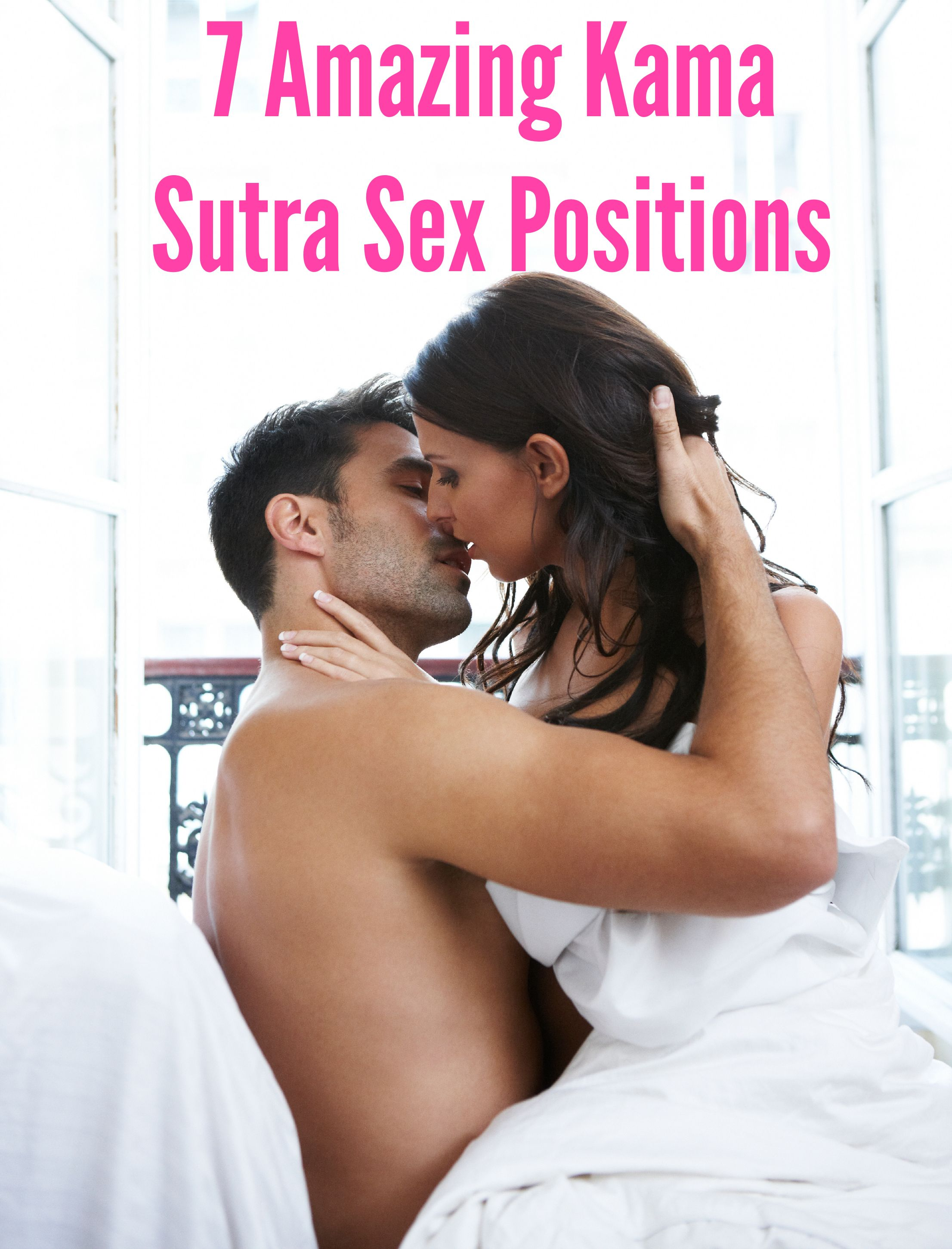 Couple help married new photo position sex