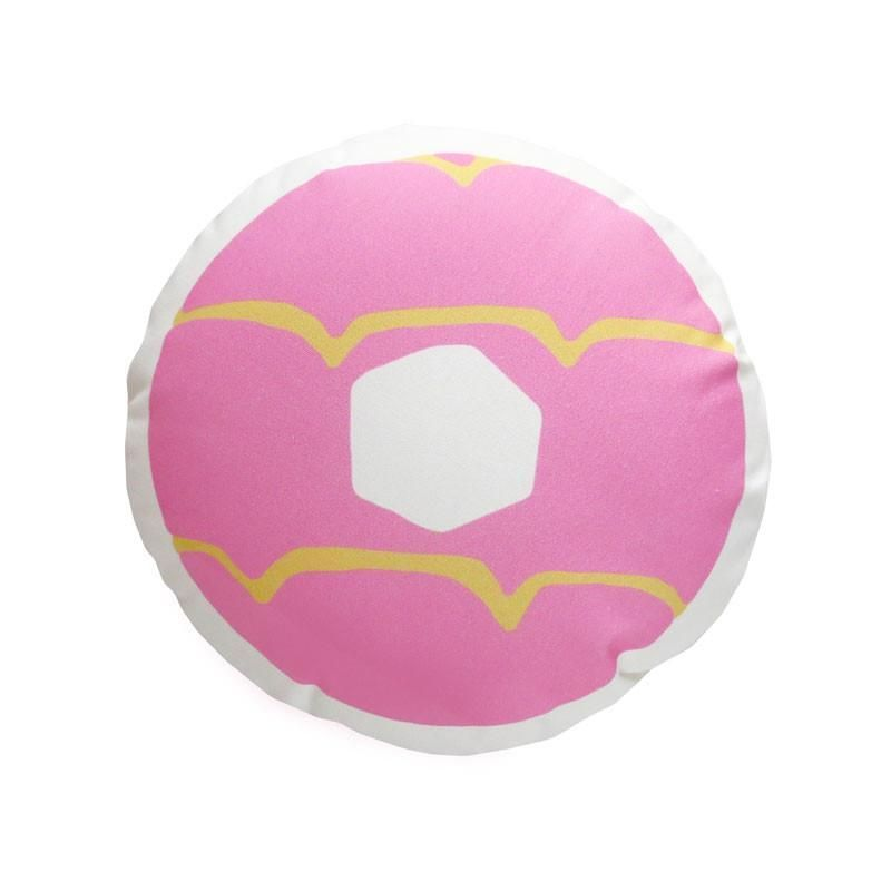 d51f75408d77 2015 Pink Iced Ring Cushion – Nikki McWilliams